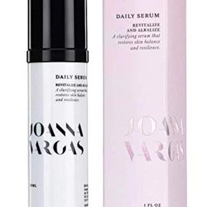 Joanna Vargas 1 oz - Daily Serum